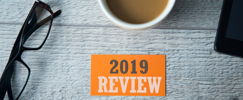 2019 Review 2