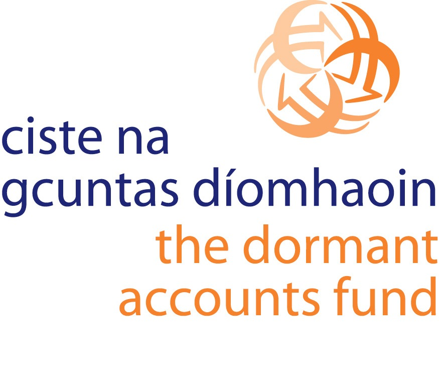 Dormant Accounts Fund