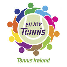 Enjoy Tennis Logo
