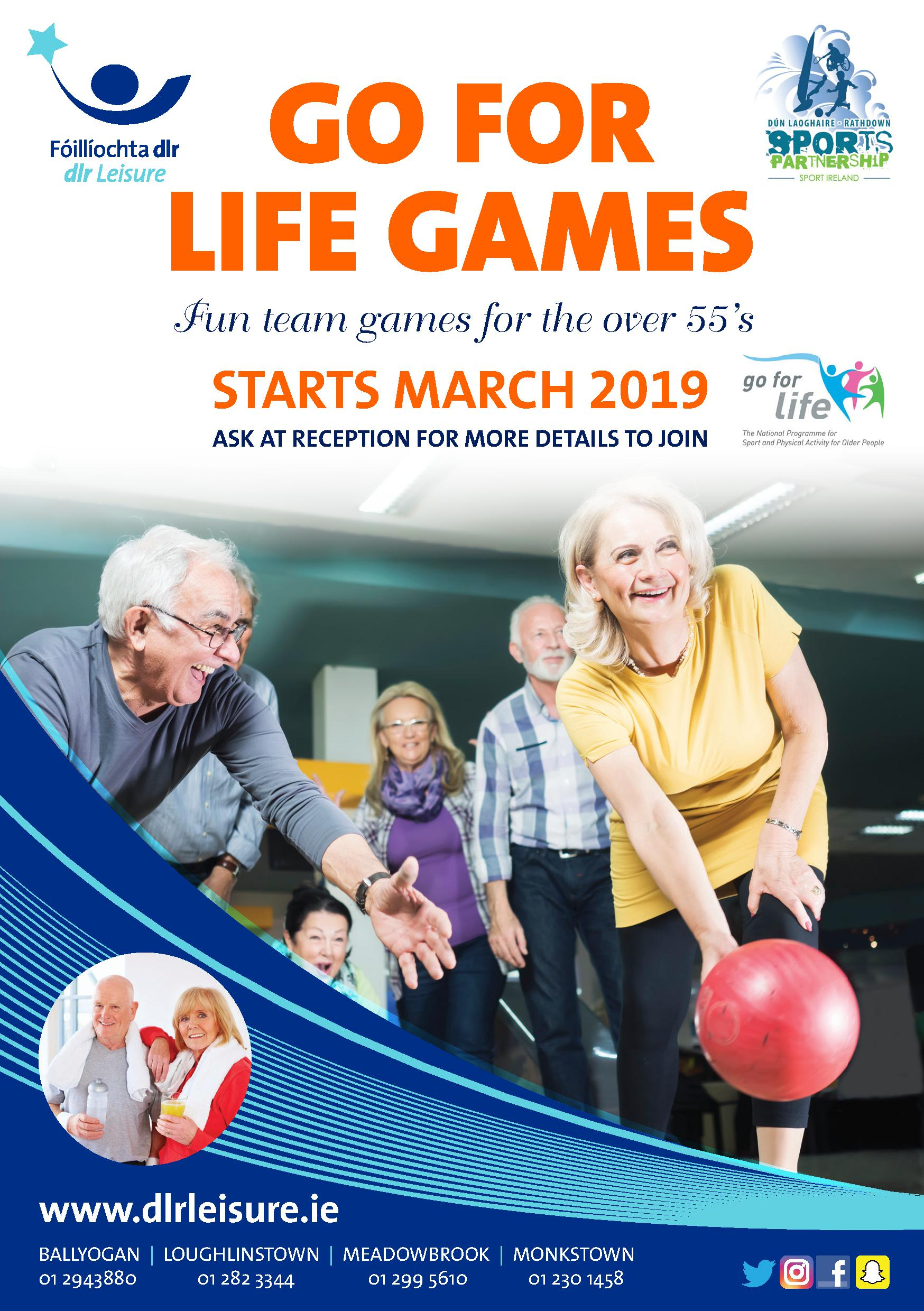 Go for Life Games Flyer final