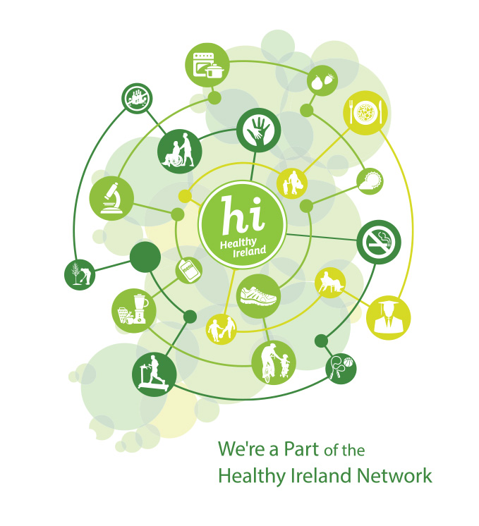 Healthy Ireland Network Logo jpeg