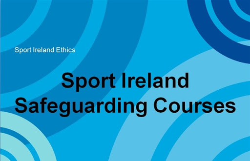 Safeguarding Course