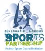 DLR_Sports_Partnership