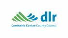 dlr_county_council.140