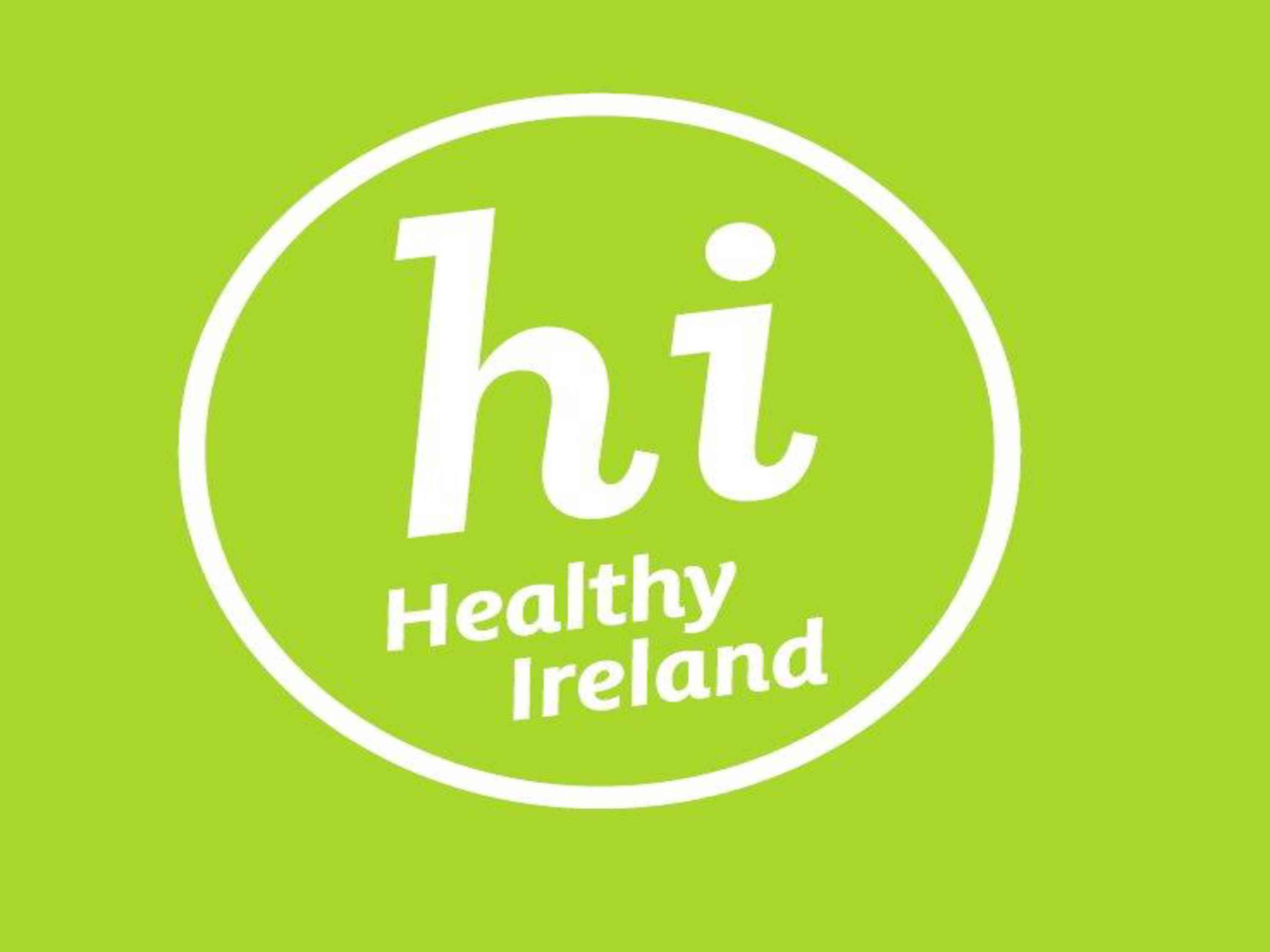 Healthy20Ireland20Logo2020141