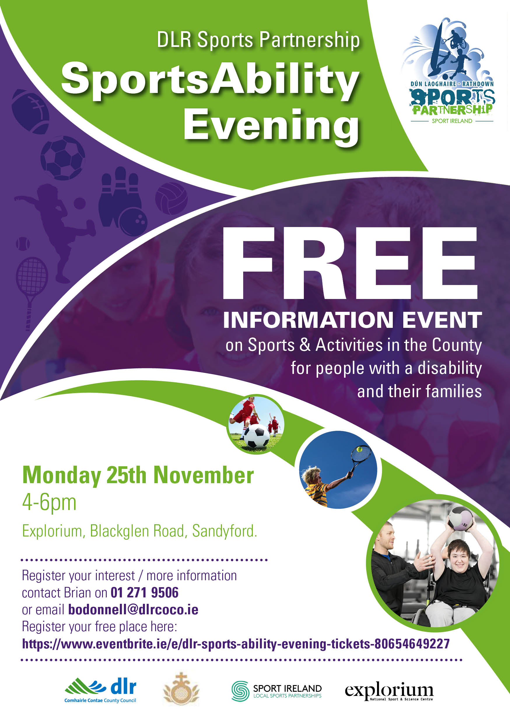 sportsAbility flyer new