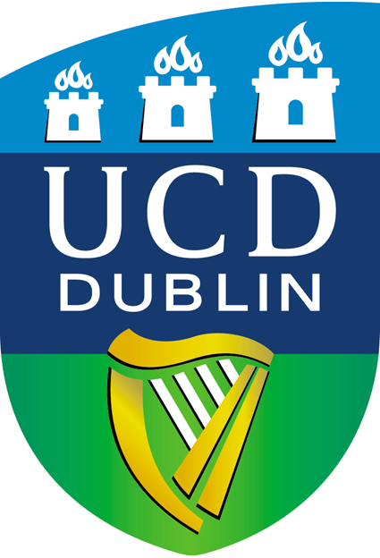 ucd brandmark colour