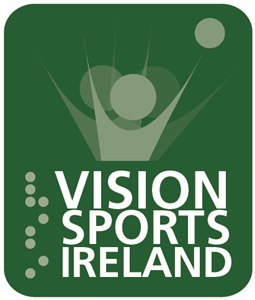 vision sports irealnd