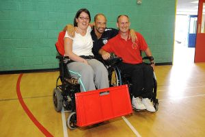 wheelchair-sport-paul-mcgrath